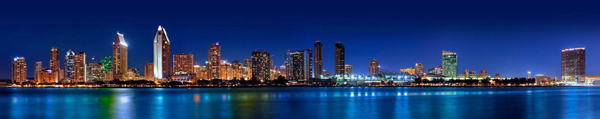 International Properties for Sale in Dubai