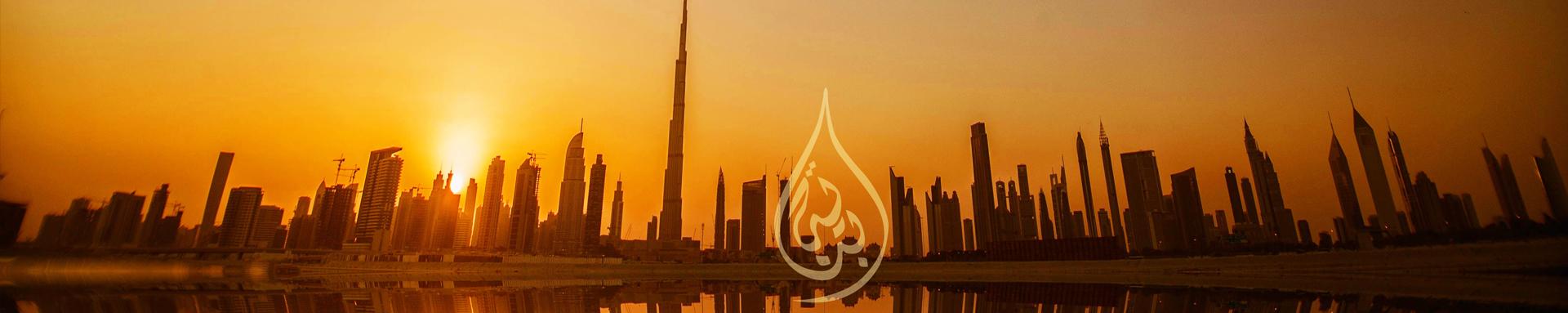 Dubai Floor Plans | Villa Floor Plans in Palm Jumeirah | Burj Khalifa Floor Plans