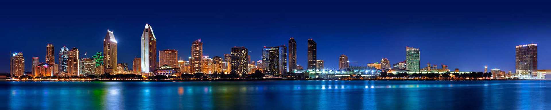 Listing Your Property in Dubai - Top Real Estate Company