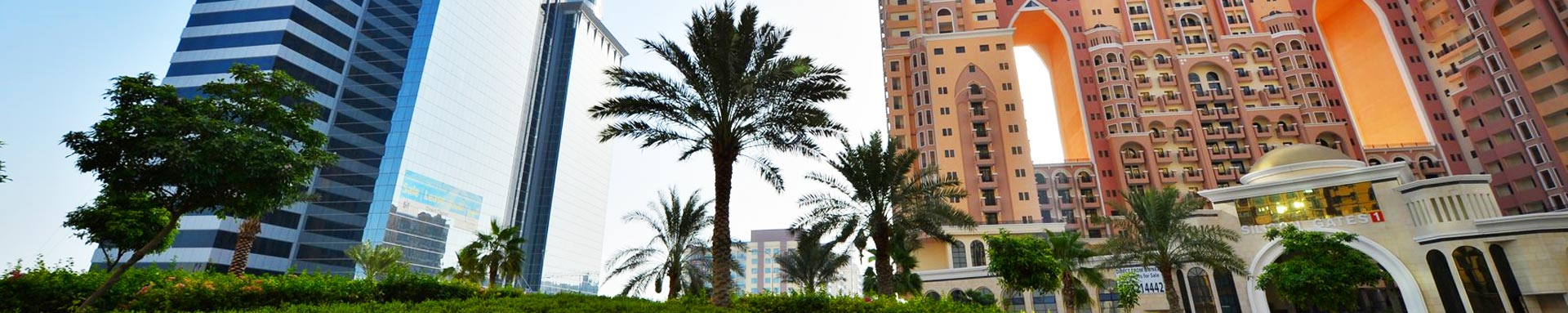 Dubai Silicon Oasis Apartment for Sale and Rent in Dubai