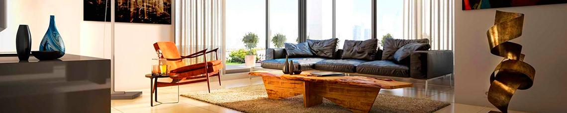 Murano Residence Al Furjan Dubai
