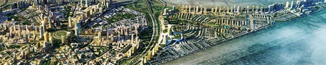Al Jawhara Residences