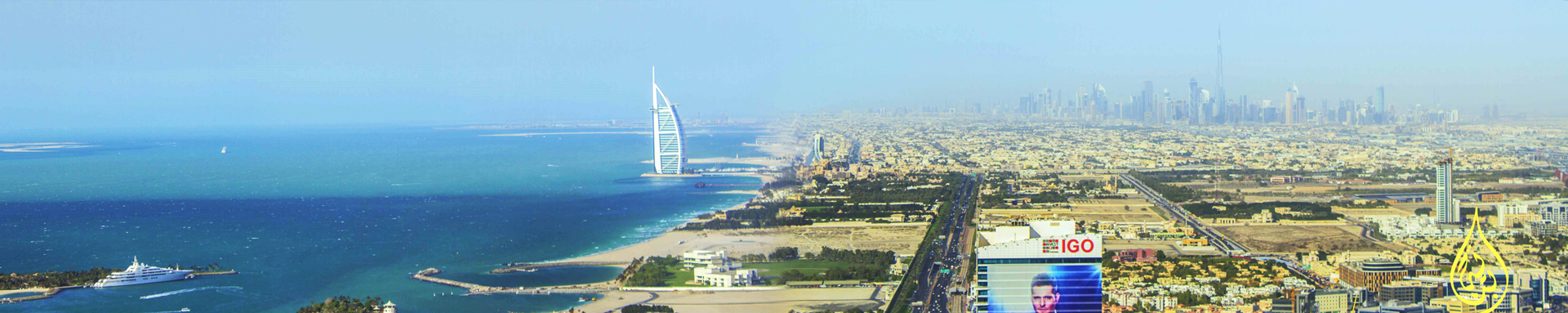 Pearl Jumeirah Island Apartment or Villa for Sale and Rent in Dubai