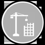 Dubai Property Developers