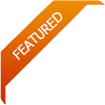 Featured-Property-Cap-Binayah-Real-Estate-Dubai