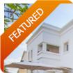 Featured-Property-Cap-Binayah-Real-Estate-Dubai