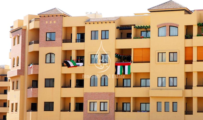 Dubai rental market sees new shifts
