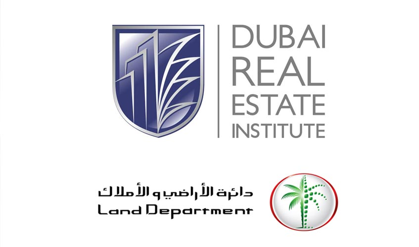 Dubai Real Estate Institute Presents MSc in Real Estate and Property Management