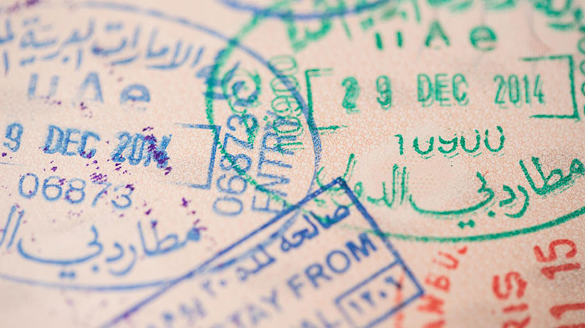 New UAE work permit rule for men: All you need to know