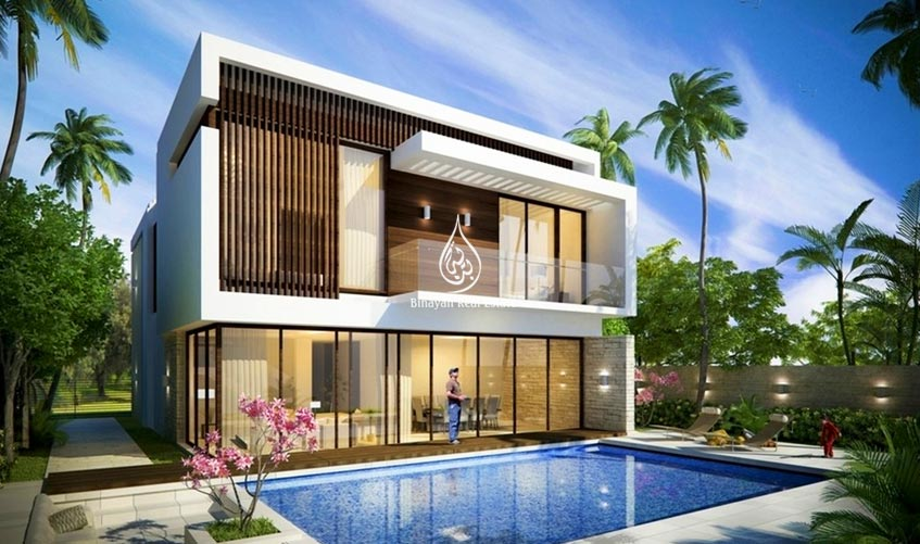 Damac targets younger home buyers with Akoya Imagine launch in Dubai