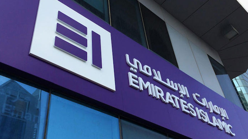 Bank launches home loans for non-residents to buy in the UAE