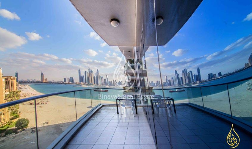 Buy Property in UAE