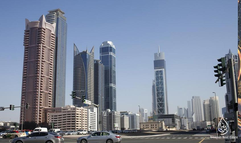Dubai Land Department and Aqari Global to promote real estate in US