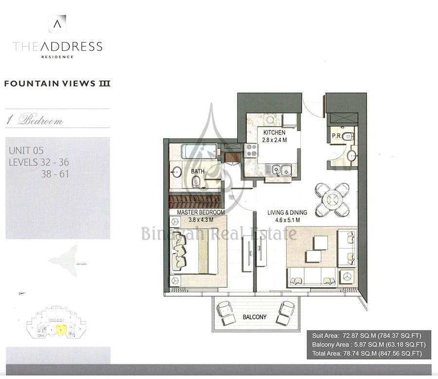 Floor Plans By Address 28 Images Ahmad Dubai The