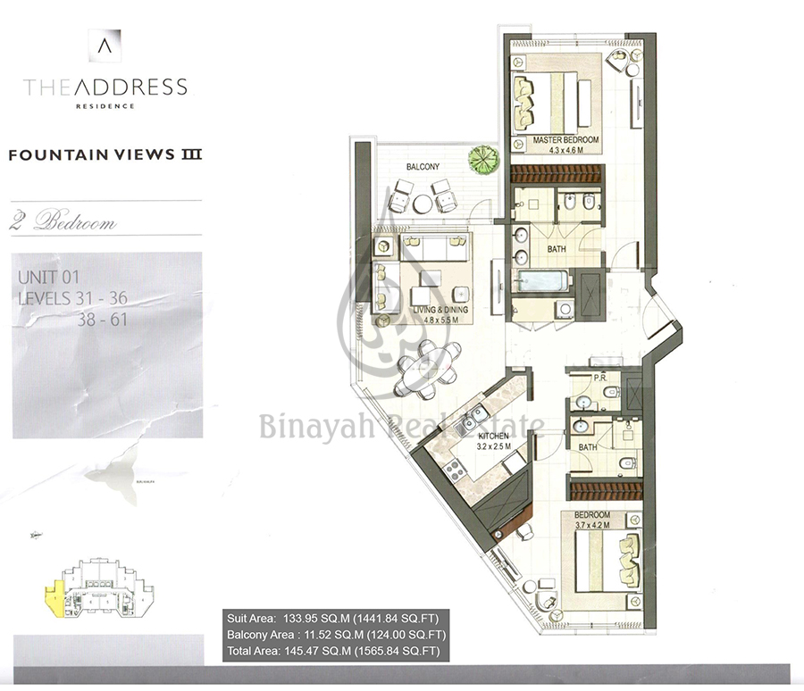 Floor plans by address 28 images skyview floorplans for Floor plans by address