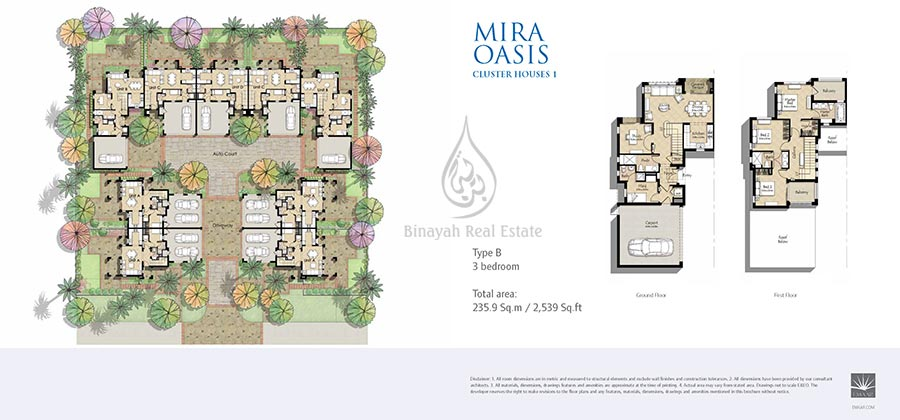 Mira-Oasis-Floor-Plans-2  Bedroom Townhouse Floor Plans on townhouse site plans, remodeling a basement bedroom with floor plans, luxury condo floor plans, 3 bedroom 1 floor plans, 2 bedroom ranch floor plans, studio flat for a basement floor plans, open ranch floor plans, 3 bedroom ranch floor plans, townhouse with garage plans, great room floor plans, small master bedroom floor plans, 3 bdrm floor plans, simple 4-bedroom floor plans, 3-bedroom villas las vegas, 3 bedroom apartment floor plans, 1 2 basement floor plans,