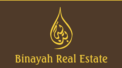 Dubai Real Estate Agency for Properties for Sale and Rent