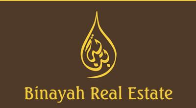 Real Estate Agent Dubai Marina