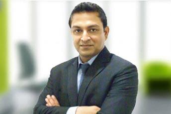 Rehan Qureshi Top Real Estate Agent in Dubai