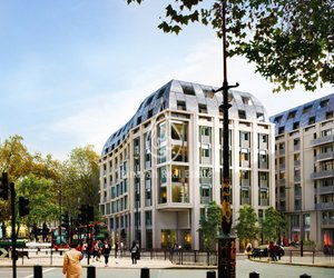 Apartments for Sale in London - 190 Strand