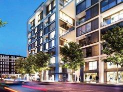375 Kensington High Street - Properties for Sale in London - UK in Dubai