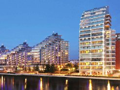 Battersea Reach - Properties for Sale in London - UK in Dubai