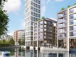 Properties for Sale in London | Chelsea Creek London
