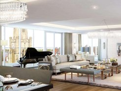 Apartment for Sale in London - Dickens Yard London