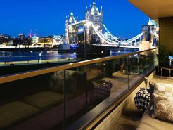 One Tower Bridge Apartments for Sale