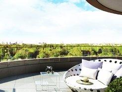Vista, Chelsea Bridge - London Apartments for Sale in Dubai