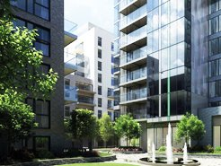 London Properties for Sale | Woodberry Down London