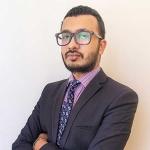 Junaid Mirza-Binayah Real Estate Agent