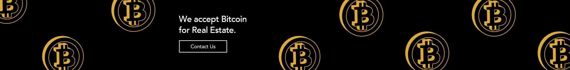 bitcoin-1920x